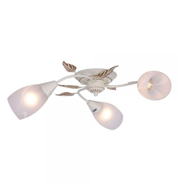 Светильник F-promo Plato 2444-3U