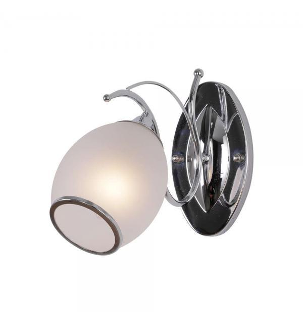 Светильник F-promo Adora 2446-1W