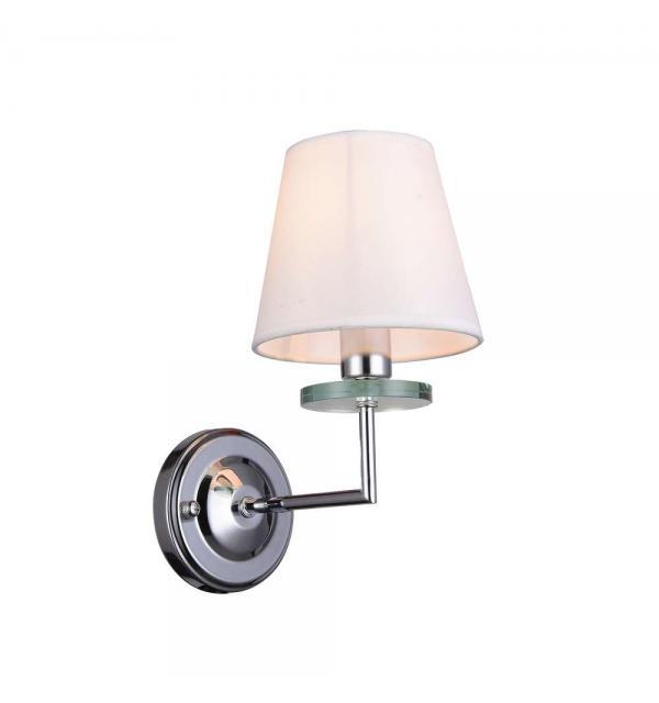 Светильник F-promo Milo 2616-1W