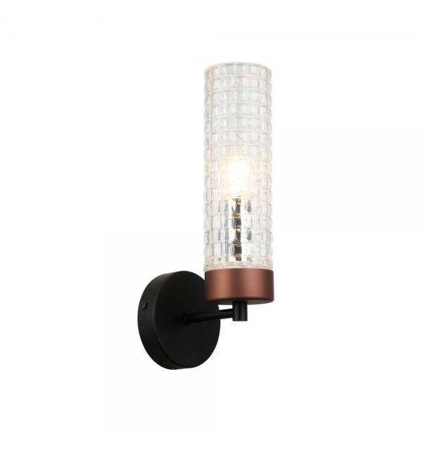 Светильник Favourite Flumen 2567-1W