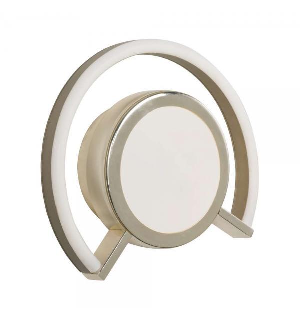Светильник Favourite Mio 2614-2U