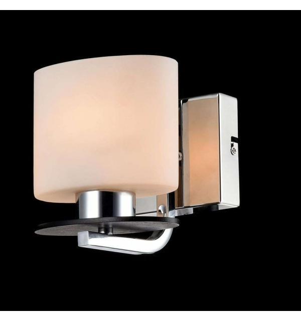 Светильник Freya BICE FR5101-WL-01-CN (FR101-01-N)