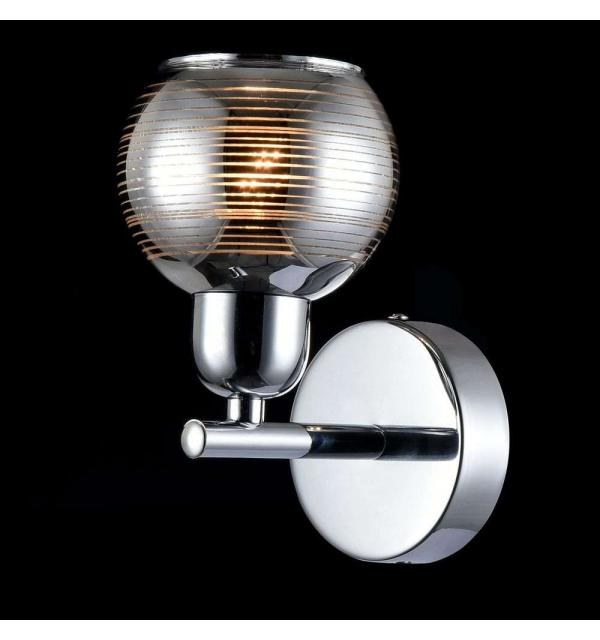 Светильник Freya COSMO FR5102-WL-01-CH (FR102-01-N)