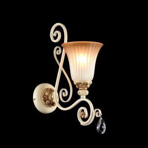 Светильник Freya SYMPHONY FR2333-WL-01-BG (FR1333-01-G)
