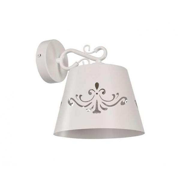 Светильник Freya AURORA FR2259-WL-01-W