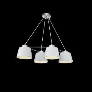 Светильник Freya BARBARA FR5004PL-04CH