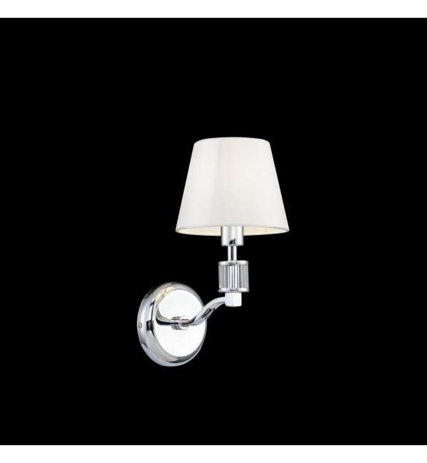 Светильник Freya CLARISSA FR5020WL-01CH