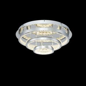 Светильник Freya DOME FR6004CL-L35CH