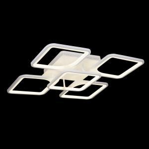 Светильник Freya Omega FR6012CL-L70W
