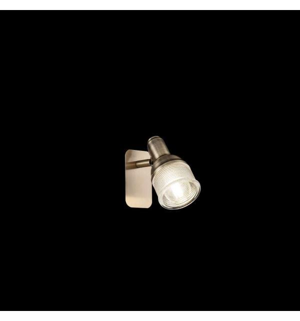 Светильник Freya ARLETTE FR7003WL-01BZ