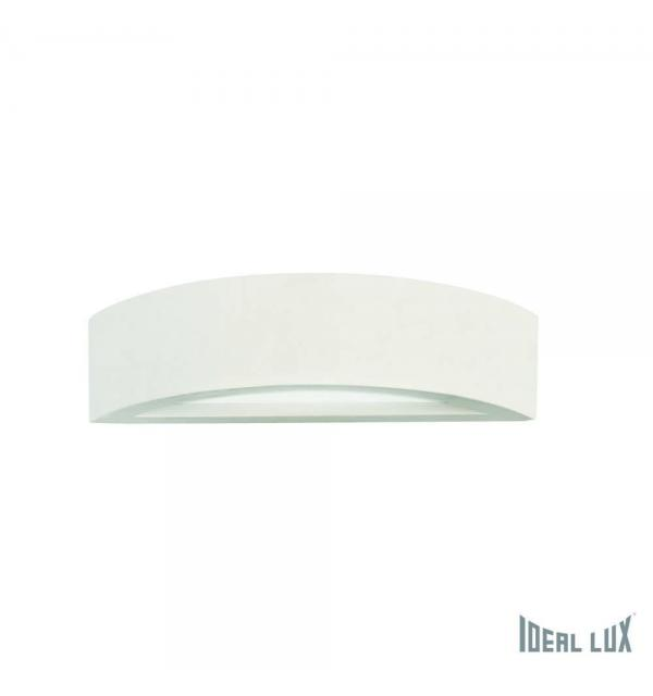 Светильник Ideallux WHISKY AP1 105710
