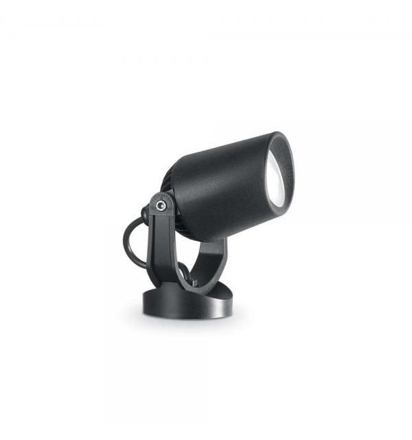 Светильник Ideallux MINITOMMY PT1 NERO 120201