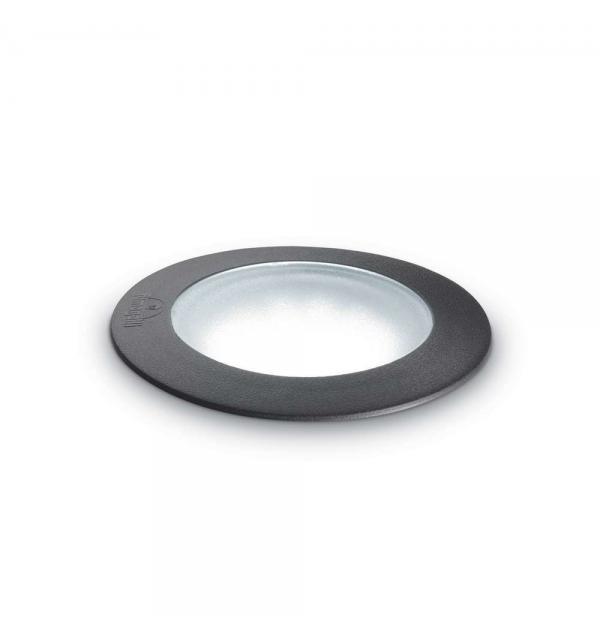 Светильник Ideallux CECI ROUND FI1 SMALL 120249
