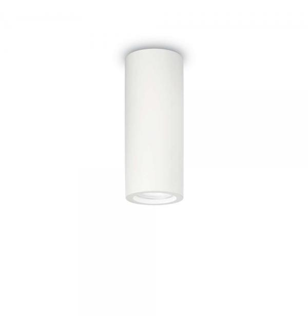 Светильник Ideallux TOWER PL1 SMALL ROUND 155869