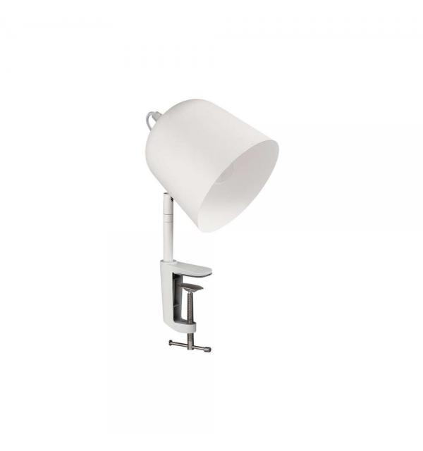 Светильник Ideallux LIMBO AP1 BIANCO 180212