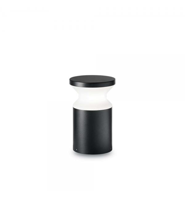 Светильник Ideallux TORRE PT1 SMALL NERO 186979
