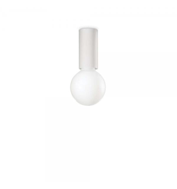 Светильник Ideallux PETIT PL1 BIANCO 232966