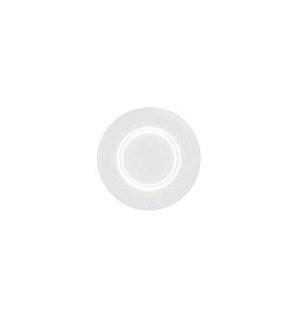Светильник Ideallux O-LINE ROUND 239705