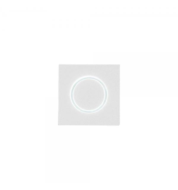 Светильник Ideallux O-LINE SQUARE 239811