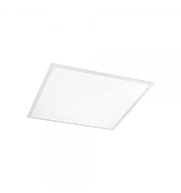 Светодиодная панель Ideallux LED PANEL 3000K CRI90 246390