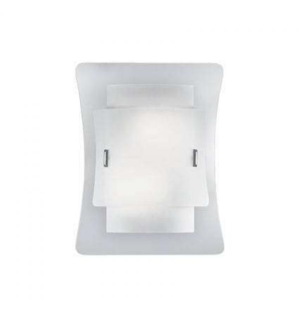 Светильник Ideallux TRIPLO AP2 026480
