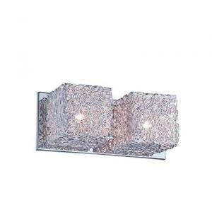 Светильник Ideallux QUADRO AP2 031675