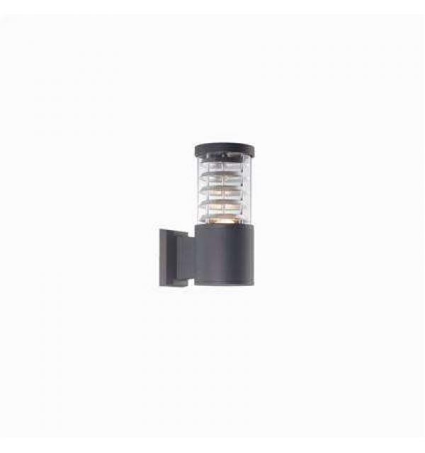 Светильник Ideallux TRONCO AP1 NERO 004716