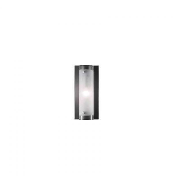 Светильник Ideallux TUDOR AP1 051840