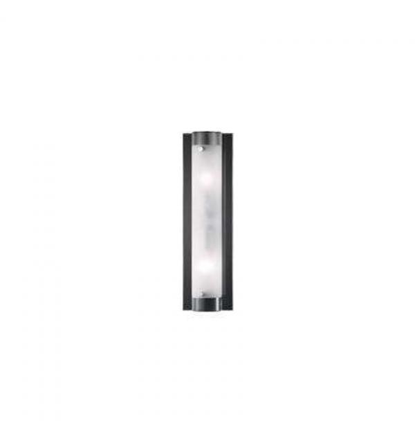 Светильник Ideallux TUDOR AP2 051857