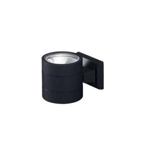 Светильник Ideallux SNIF AP1 BIG NERO 061450