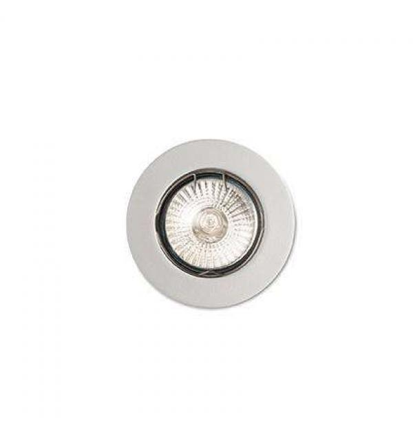 Светильник Ideallux JAZZ FI1 BIANCO 083117