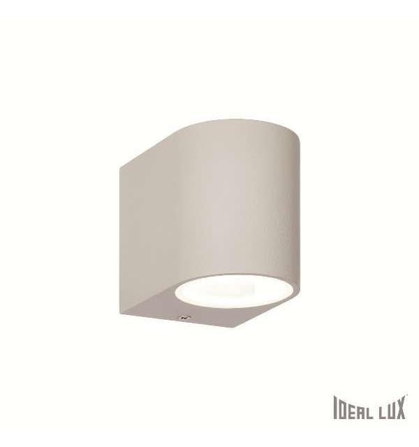 Светильник Ideallux ASTRO AP1 BIANCO 092164