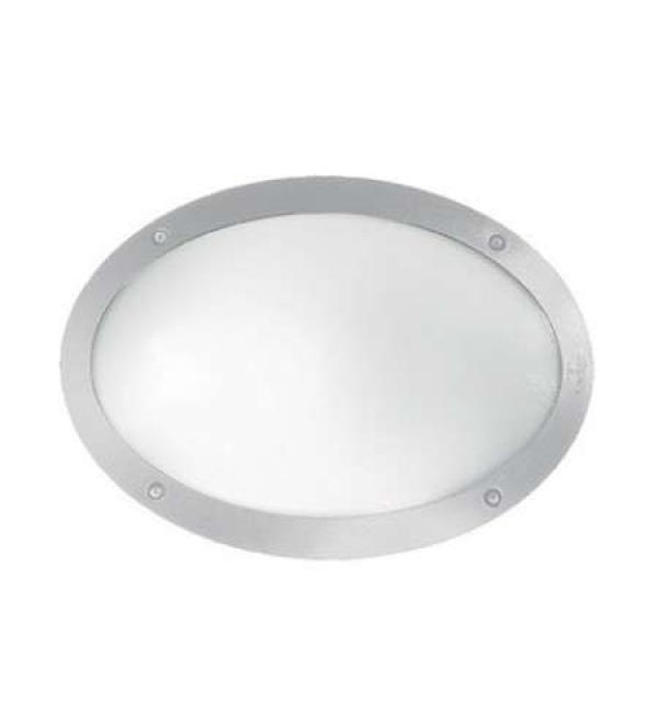Светильник Ideallux MADDI-1 AP1 BIANCO 096711
