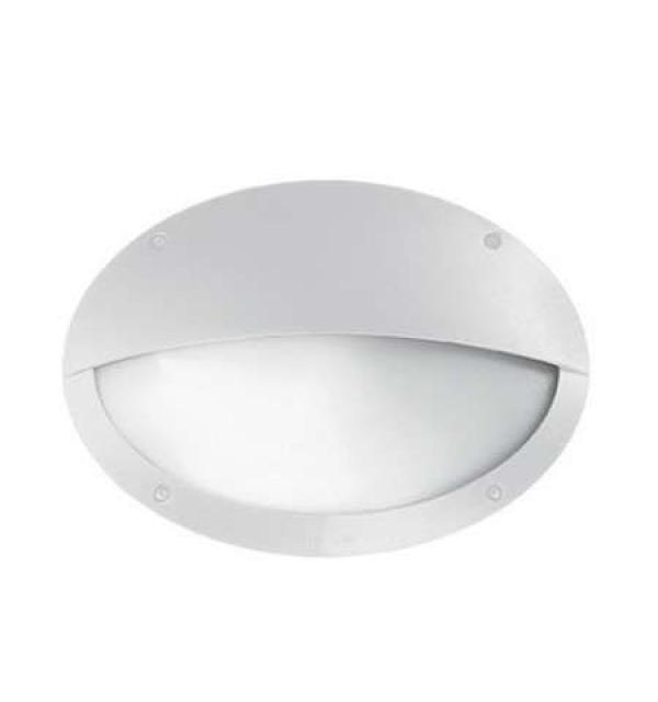 Светильник Ideallux MADDI-2 AP1 BIANCO 096735