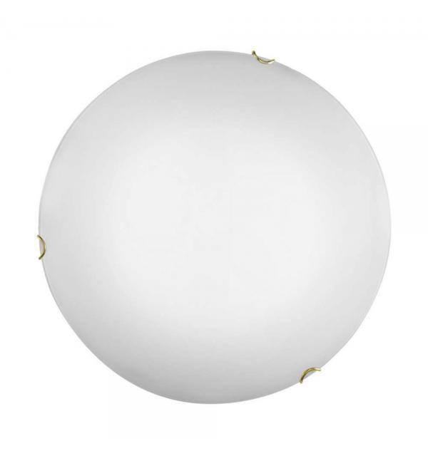 Светильник Kolarz MOON A1306.11.3