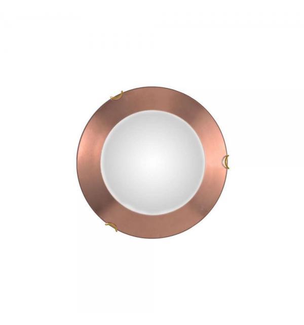 Светильник Kolarz MOON A1306.11.4
