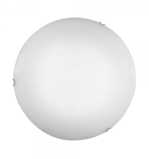 Светильник Kolarz MOON A1306.11.5
