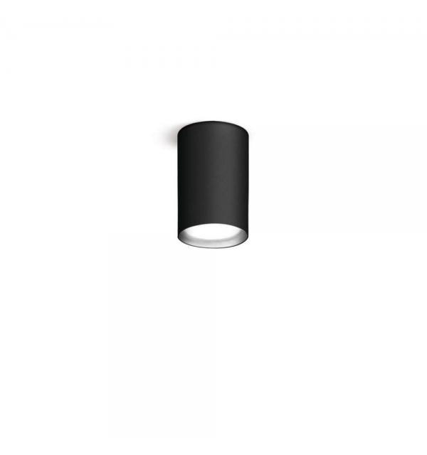Светильник Kolarz TUBE A1347.11.Bk/10