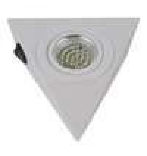 Светильники Lightstar MOBILED ANGO 003140