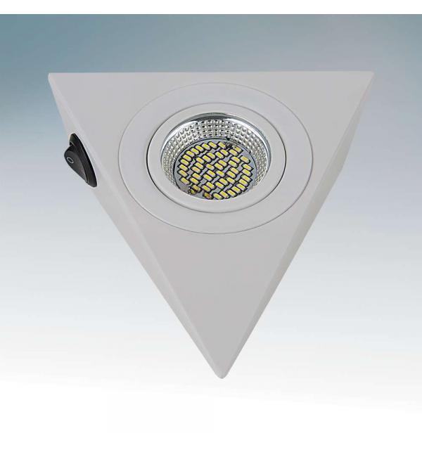 Светильники Lightstar MOBILED ANGO 003340