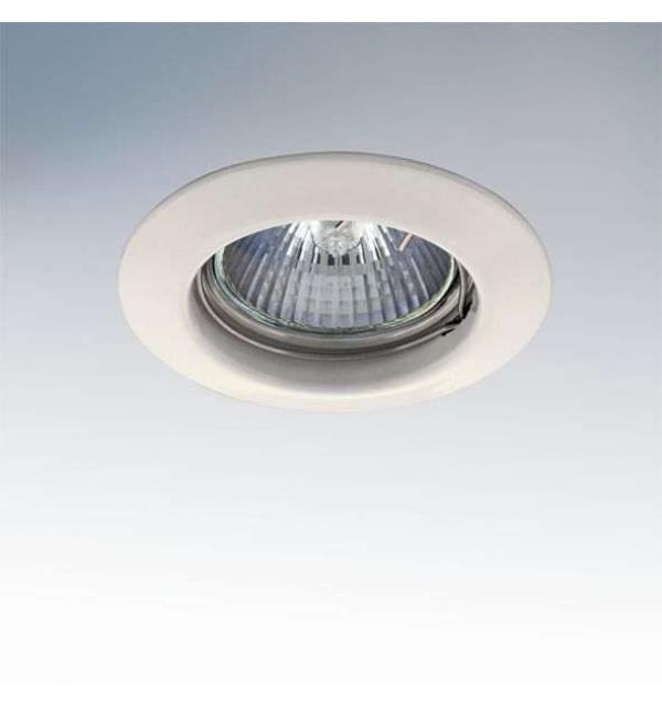 Светильники Lightstar LEGA 16 011010