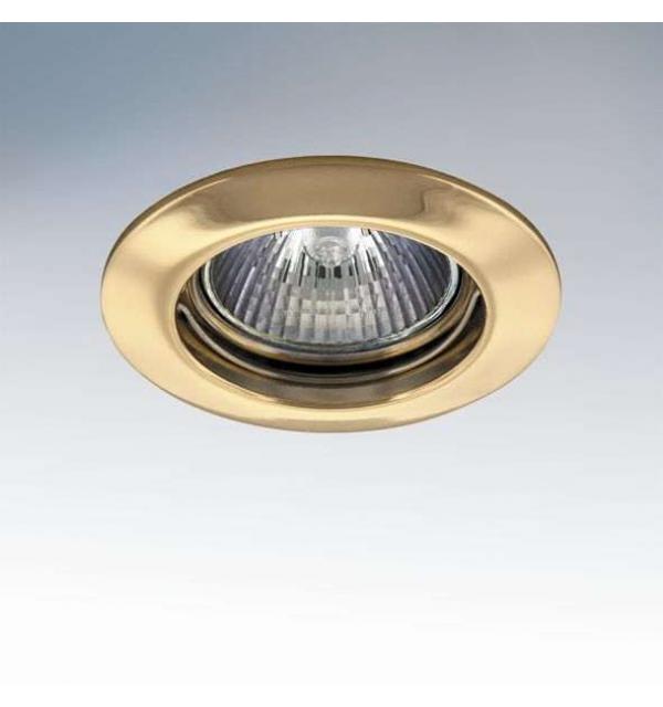 Светильники Lightstar LEGA 16 011012