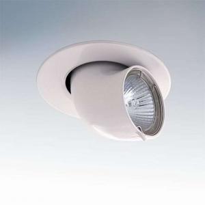 Светильники Lightstar BRACCIO 011060
