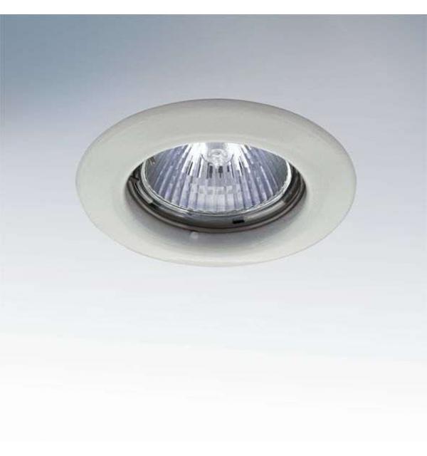 Светильники Lightstar TESO FIX 011070