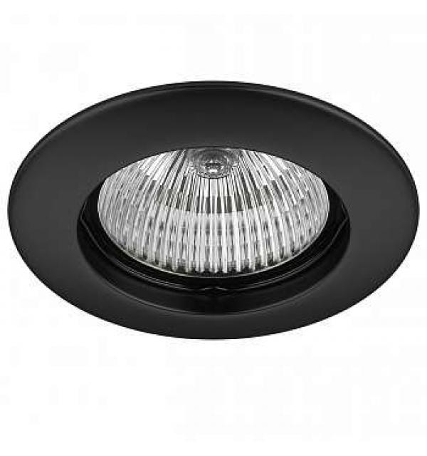 Светильник Lightstar Teso fix 011077