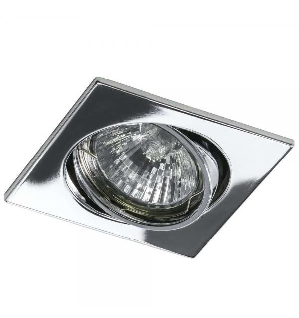 Светильники Lightstar LEGA 16 011944