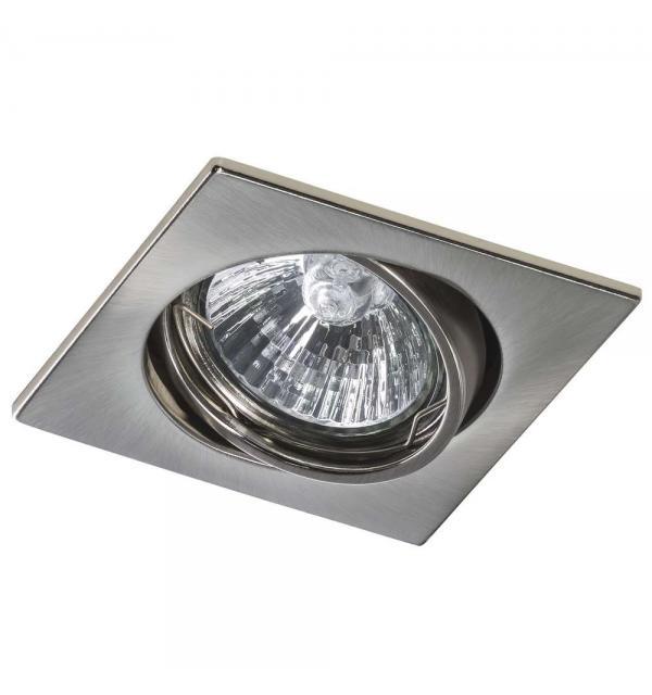 Светильники Lightstar LEGA 16 011945