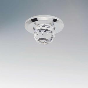 Светильники Lightstar ASTRA 070114