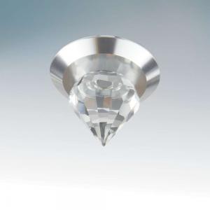 Светильники Lightstar ASTRA 070164
