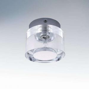 Светильники Lightstar TUBO 160104